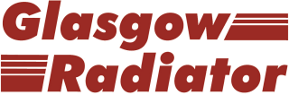 Glasgow Radiator Group logo